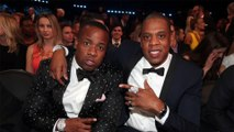 Jay-Z and Yo Gotti sue Mississippi prison over 'Inhumane Conditions'