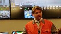 ArcelorMittal : la nouvelle ligne Galsa 2 bientôt opérationnelle