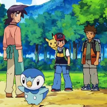 Pokemon season 11 epishoad 14 in hindi