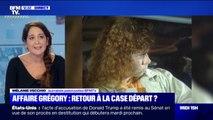Affaire Grégory: l'annulation de la garde à vue de Murielle Bolle va-t-elle changer quelque chose?