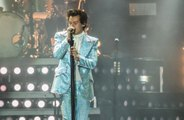 Harry Styles, Billie Eilish, and Lewis Capaldi to perform at BRIT Awards