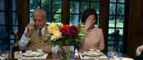 La Bonne Épouse, un film de Martin Provost avec Juliette Binoche
