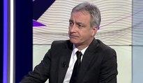 Fenerbahçe taraftarı, sosyal medyada Önder Özen için çağrıda bulundu