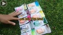 DISKON!!! +62 852-7155-2626, Parfum Mobil Aroma Kopi Semarang