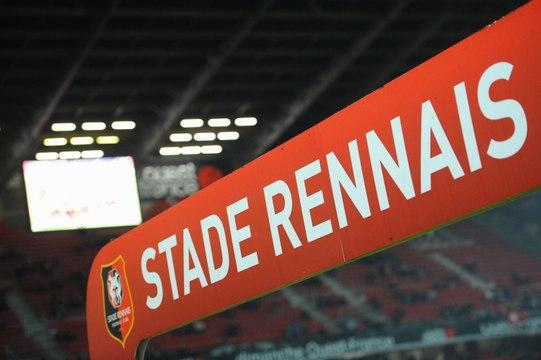 Onze Demande - Stade Rennais : la Ligue des Champions déjà dans la poche ?