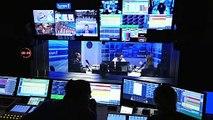 Municipales : Macron anticipe déjà la défaite