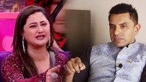 Bigg Boss 13: Rashami Desai gets SUPPORTS from Ex contestant Tehseen Pooonawala; Interview FilmiBeat