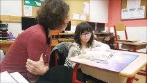 L'association Val Devoirs aide les élèves en difficulté dans la vallée de Villé
