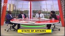 Cabinet Reshuffle Will Help President Uhuru Achieve Big 4 Agenda