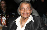 Rocky Johnson has died