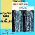 Terbaru !!! 0813-5507-5385 distributor baju daster atasan Malang Daster Lover