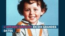 L'affaire Grégory en dix grandes dates