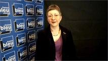 La juriste Marie-Mélanie Geiss de la Chambre Syndicale de la Propriété Immobilière vous parle de la copropriété