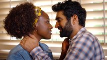The Lovebirds - Official Trailer