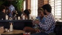The Lovebirds trailer - Kumail Nanjiani, Issa Rae,