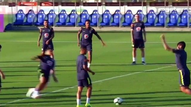 Un protégé de Leonardo pourrait privilégier Liverpool au PSG