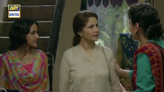Ghalati Episode 5 | 16th January 2020