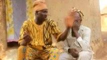 ayé foudou sa partie 2 nouveau film guinéen version malinke