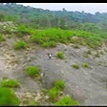 Milad Raza Qadri - Ey Hasnain Ke Nana - Official Video