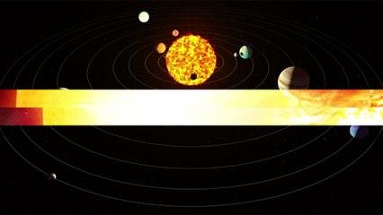 Pluto ist wieder ein Planet!