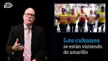 Es hora de ir Pa' la Calle | Revelando Cuba