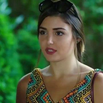 مسلسل بنات الشمس الحلقة 8 مترجمة للعربية القسم 3