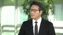 """정병국 """"새보수 8인 8색 속내...유승민, 생각 달라 아쉬워"""" / YTN"""