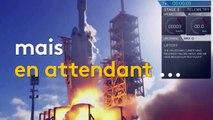 Japon : riche célibataire recherche compagne pour voyager dans l'espace