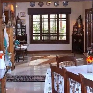 Kahin Deep Jalay Episode 17 English Subtitles 16th January 2020 HAR PAL GEO