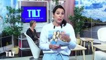 TILT - 16/01/2020 Partie 1 - L'IFPS ouvre ses portes