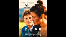 REVENIR (2018) WEB-DL XviD AC3 FRENCH