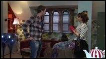 Hollyoaks Darren and Nancy - 17th January 2011 part 2