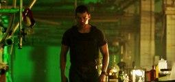 Tráiler de Treadstone, la serie spin-off de Jason Bourne