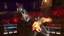 Fire Emblem: Three Houses - DLC Wave 4 Trailer - Nintendo Switch