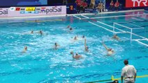 LEN European Water Polo Championships  - Budapest 2020 - DAY 5 (2)