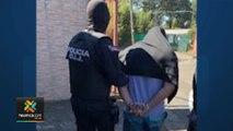 tn7-detenidos-por-extorcion-160120