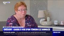 Affaire Grégory: 36 ans après les faits, la garde à vue de Murielle Bolle annulée par la cour d'appel de Paris