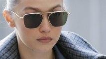 Yeah...No: Court Rules On Gigi Hadid As Juror In Weinstein Trial