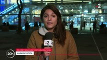 Grève SNCF : la direction annonce un manque à gagner de près d'un milliard d'euros