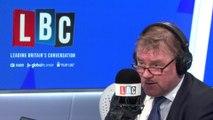 Mark Francois: I'm confident Big Ben will bong for Brexit