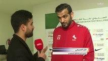 ردود الأفعال بعد تأهل الهلال لنصف نهائي كأس خادم الحرمين الشريفين