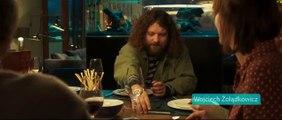 (Nie)znajomi - Zwiastun PL (Official Trailer)