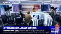 Affaire Grégory, la saga continue - 16/01