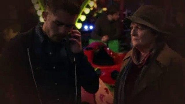 Vera S06E02 Tuesdays Child