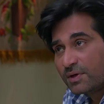 Mera pass tum ho episode 7 Pakistani drama
