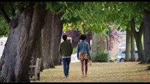 The Lovebirds Movie - Issa Rae, Kumail Nanjiani, Anna Camp