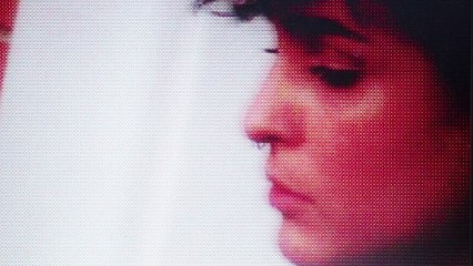 Natalia Lacunza - olvídate de mí