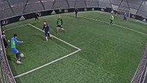 Equipe 1 Vs Equipe 2 - 16/01/20 20:09 - Loisir Turin - Turin Z5