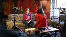 Retour sur le 3ème jour du Festival du film de comédie de l'Alpe d'Huez