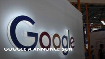 Google veut éliminer les cookies